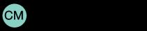 ommmedia